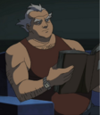 Dudley Earth-16 001.png