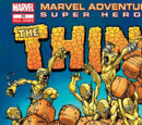 Marvel Adventures: Super Heroes Vol 2 23