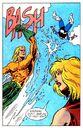 Aquaman 0254.jpg