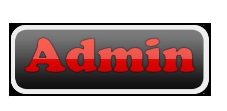 Image Admin Logo By Lucifercho D39lpuk Png Plazma