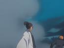 Episode96IchigoProtectsRanTao.png