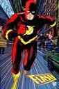 Flash Wally West 0002.jpg