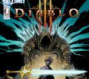 Diablo/Covers