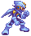 AquaShadow.png
