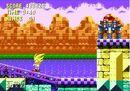Sonic the Hedgehog 3 761.JPG