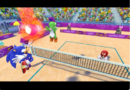 Volley London2012 Screenshot 1(Wii).PNG