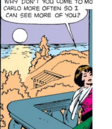 Monte Carlo from Tales of Suspense Vol 1 40 001.png