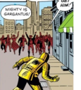 Granville from Tales of Suspense Vol 1 40 001.png