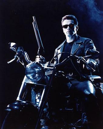 T 800 Terminator 800 (Terminator 2: Judgment Day) - Terminator Wiki - Terminator ...