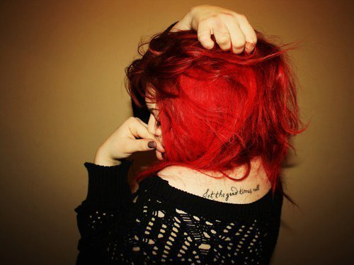 Image - Girl-photo-photography-red-hair-scene-girl-Favim ...