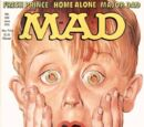 MAD Magazine Issue 303