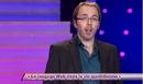 Julien Demarche.png