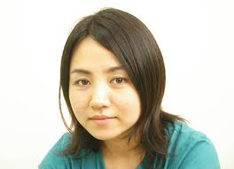 Kazuyo Aoki Net Worth