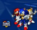Sonicheroes029 1280x1024.jpg