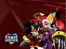 Sonicheroes027 1024x768.jpg