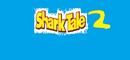 Shark Tale 2 logo.png