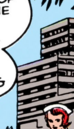 National Hospital for Orphans from Tales of Suspense Vol 1 41 001.png