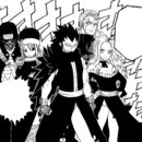 The B-Team.jpg
