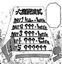 GMG Schedule.jpg