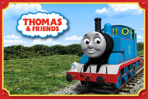 Imagen - Thomas y sus amigos.jpg - Doblaje Wiki