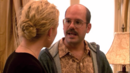 1x07 In God We Trust (13).png