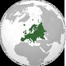 Europe region.png