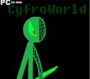 CyfroWorld (gra)
