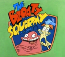The Bloaty and Squirmy Show