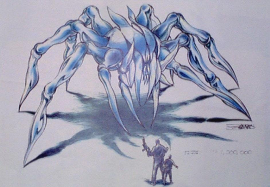 T 1000000 Terminator T23d-art-concepting-013