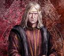 韦赛里斯·坦格利安二世