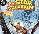 All-Star Squadron Vol 1 62