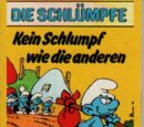 Comic Deutschland
