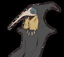 The Black Ravens
