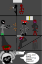 CP1-7.png
