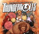 Thunderbolts Vol 1 170