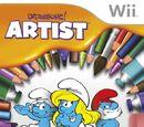 Drawsome Artist