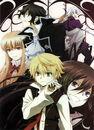 Anime poster.jpg