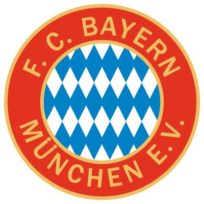 bayernm252nchenoldlogo2