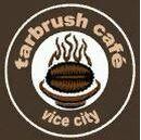 Tarbrush.JPG
