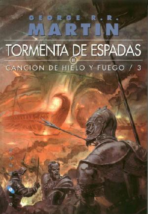 Tormenta_de_espadas_2.jpg