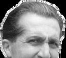 Großer Preis von Monaco 1950