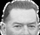 Bill Aston