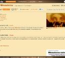 Wiki du mois/2012/02