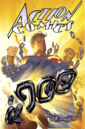 Action Comics Vol 1 900 Variant2 Textless.jpg