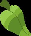 AiP CM Leaf