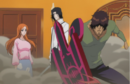Orihime and Sado arrive.png