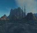 Île de la Purification