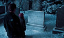 Tombe de James et Lily Potter.jpg