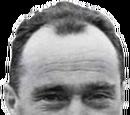 Großer Preis der Schweiz 1950