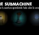 Wiki Submachine